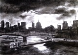 july_storm_london
