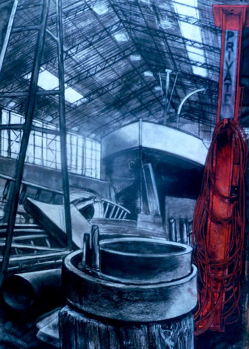 eel_pie_boatyard