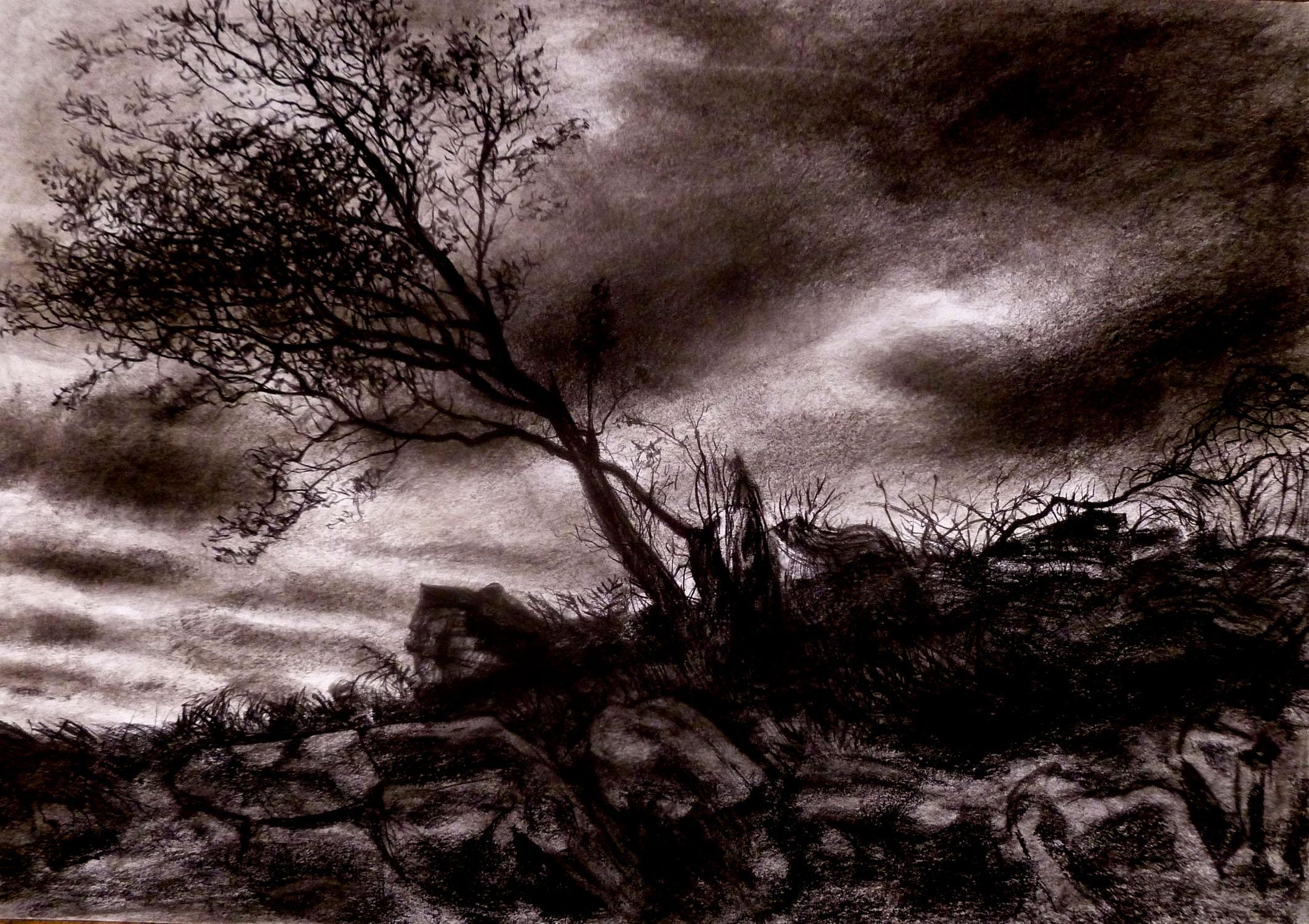 burnmoor_tree