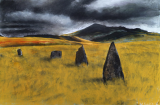 stone_circle_burnmoor